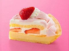 cake22