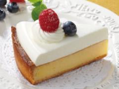 baked_cheese_tart