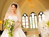 wedding_0624
