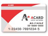 acard_i