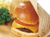 201602hamburgeri
