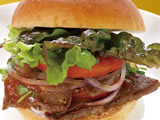 burger_i