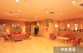 access_hotel02